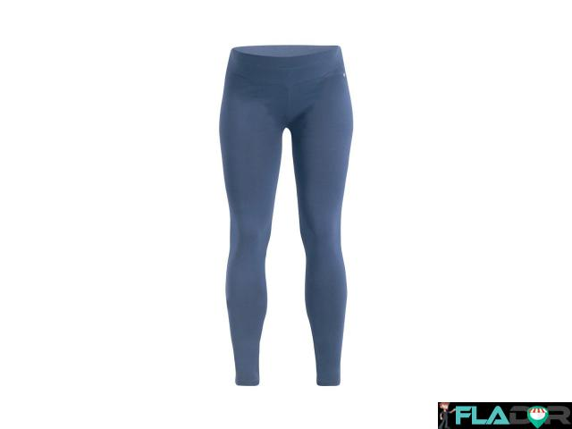 Colanti/leggings gravide Esprit UTB - 1/3