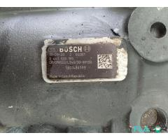 5801486599 Bosch 0445020195 Pompa Inalta Presiune Iveco Stralis AD AS AT Trakker AD New Holland T9 - Imagine 2/4