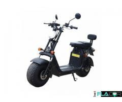 Reparatii Trotinete, Biciclete si Scutere Electricei - Imagine 2/3