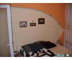 Apartament 2 camere - Imagine 4/6