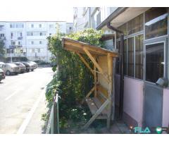Apartament 2 camere - Imagine 5/6
