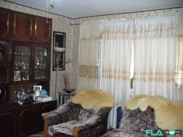 Apartament 2 camere - 6/6