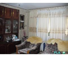 Apartament 2 camere - Imagine 6/6