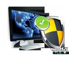 Site de prezentare , GDPR Online , SEO , Creare Site , Magazine Online , Mentenanta