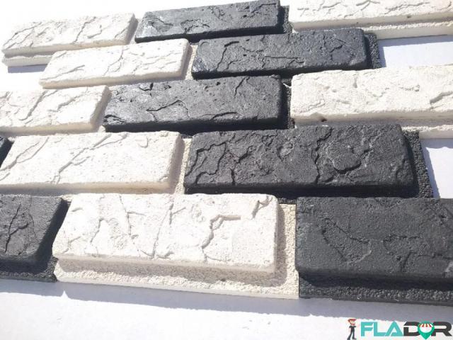 Matricea de cărămidă cu îmbinare pentru plăci de ipsos beton Larnaca - 6/6