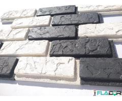 Matricea de cărămidă cu îmbinare pentru plăci de ipsos beton Larnaca - Imagine 6/6