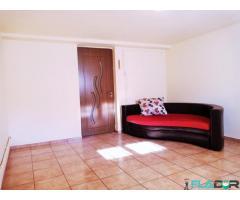 Apartament 1 camera de vanzare, zona Gradiste