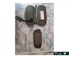 Consola PSP Sony 3000