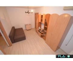Apartament langa Judetean - Imagine 1/6