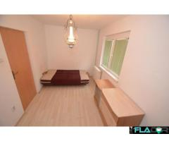 Apartament langa Judetean - Imagine 2/6