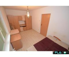 Apartament langa Judetean - Imagine 3/6