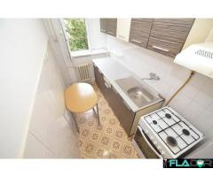 Apartament langa Judetean - Imagine 5/6