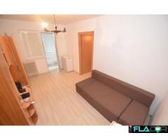 Apartament langa Judetean - Imagine 6/6