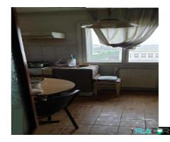 Apartament decomandat CU CENTRALA - Imagine 1/4