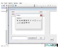 Microsoft Excel, Access - Programare VBA, solutii de automatizare