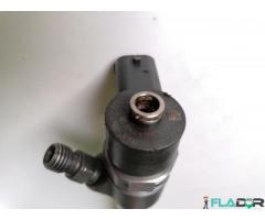 0445110374 33800-2F300 Injector Hyundai ix35 Santa FE Kia Sorento Sportage 2.0 CRDi