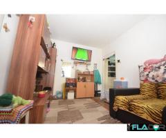 Apartament cu 2 camere in Girocului