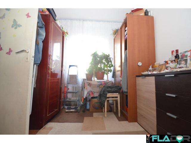 Apartament cu 2 camere in Girocului - 2/5