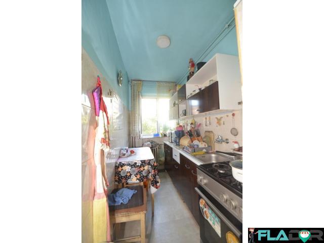 Apartament cu 2 camere in Girocului - 3/5