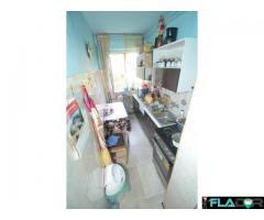Apartament cu 2 camere in Girocului - Imagine 4/5
