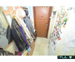 Apartament cu 2 camere in Girocului - Imagine 5/5