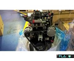Motor Perkins Utilaje Agricole - Imagine 4/4