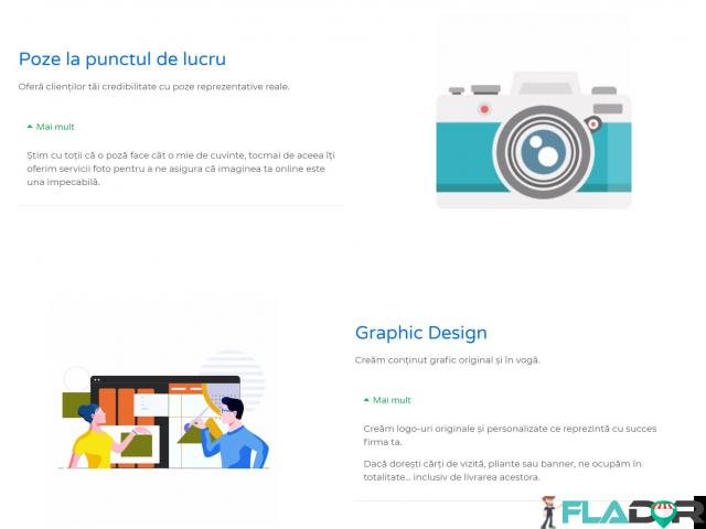 Web Design Profesional - 2/6