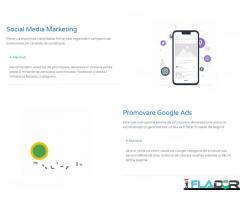 Web Design Profesional - Imagine 3/6
