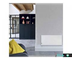 Panou Radiant Metalic SWRE 700 cu Termostat - Imagine 4/4