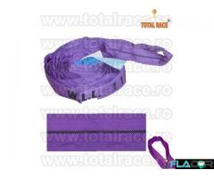 Sisteme de ridicare cu chinga / sufa textila Total Race - Imagine 1/5