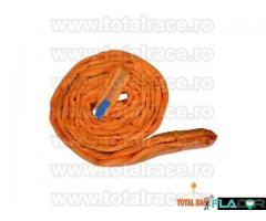 Sisteme de ridicare cu chinga / sufa textila Total Race - Imagine 2/5