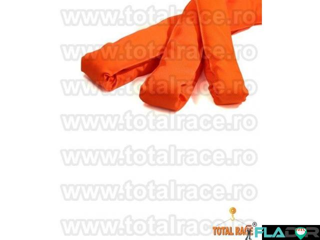 Sisteme de ridicare cu chinga / sufa textila Total Race - 4/5
