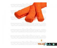 Sisteme de ridicare cu chinga / sufa textila Total Race - Imagine 4/5