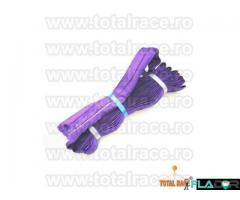 Sisteme de ridicare cu chinga / sufa textila Total Race - Imagine 5/5