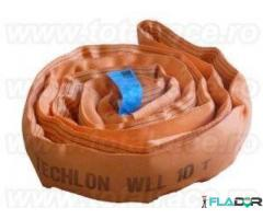 Chingi de ridicare circulare - Imagine 4/5