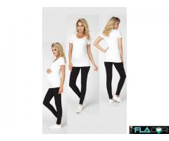 Colanti/leggings gravide Rome Noppies
