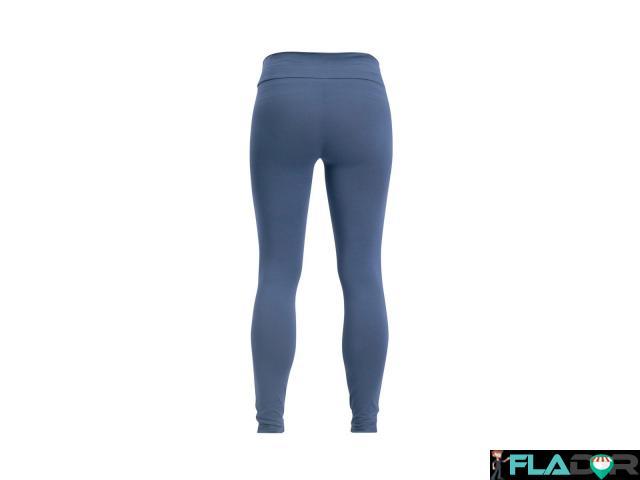 Colanti/leggings gravide Esprit UTB - 2/3