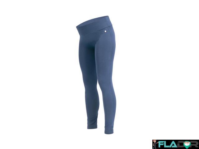Colanti/leggings gravide Esprit UTB - 3/3