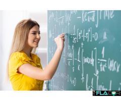 Meditatii la matematica, fizica, informatica, economie si logica - Imagine 3/5