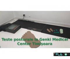 Chiropractica Timisoara pentru afectiuni coloana vertebrala - Imagine 4/4