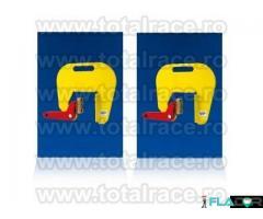 Dispozitive pentru transport tuburi de beton Total Race - Imagine 3/5