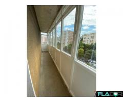 Apartament 4 camere,  decomandat - Imagine 5/6