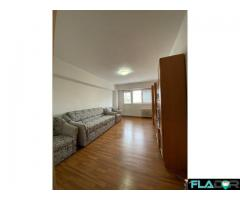 Apartament 4 camere,  decomandat - Imagine 6/6
