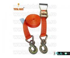 Chingi de ancorare cu clichet de 5 tone diverse lungimi - Imagine 4/5