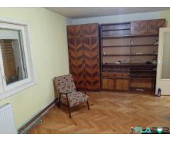 Proprietar inchiriez apartament 3 camere - Imagine 1/6