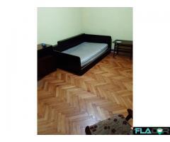 Proprietar inchiriez apartament 3 camere - Imagine 2/6