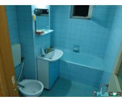 Proprietar inchiriez apartament 3 camere - Imagine 3/6