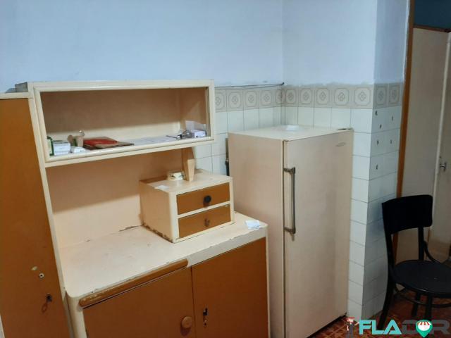 Proprietar inchiriez apartament 3 camere - 6/6