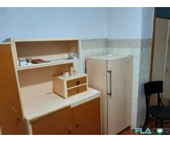 Proprietar inchiriez apartament 3 camere - Imagine 6/6