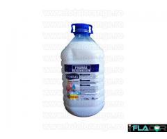 Sapun lichid Promax igienizant alb 5 litri